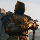 Ubisoft: Actionspiel For Honor benötigt immer eine Onlineverbindung