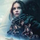 Star Wars Rogue One: Schluss mit Weltraummärchen