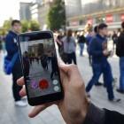 Pokémon Go: Nur 955 Schritte für die Sammelmonsterjagd