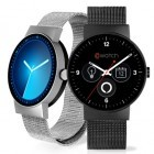 Wearables: Google kauft Smartwatch-Startup Cronologics