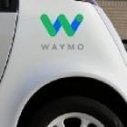 Gegen Uber: Google will sich an Lyft beteiligen