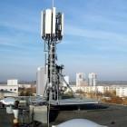 Wiesbaden: Telefónica übertrifft Telekom und Vodafone bei LTE