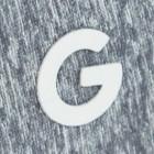 Google: Chrome testet WebVR auf Android