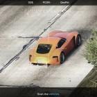 Rockstar Games: Illegale Geschäfte in GTA 5 Online