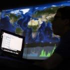 State of the Internet: Deutschland ist mit 13,7 MBit/s online