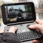 GPD Win im Test: Crysis in der Hosentasche