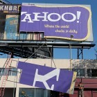 Sicherheit: Daten von einer Milliarde Yahoo-Nutzern kopiert
