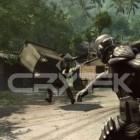 Schwere Vorwürfe: Exangestellter sammelt Geld für Klage gegen Crytek