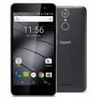 GS160: Gigasets Smartphone mit Fingerabdrucksensor kostet 150 Euro