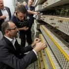Quartal: Deutsche Telekom kündigt massenhaft wegen IP-Umstellung