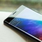 Xiaomi Mi Note 2 im Test: Ein Smartphone mit Ecken ohne Kanten
