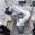 Kronzeugenregelung: Infineon wirft Samsung Fälschung bei Chips-Kartell vor