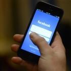 Sicherheitslücke: Facebook Messenger ermöglichte Zugriff auf private Nachricht