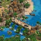 Age of Empires 2 HD: Dritte Erweiterung mit neuen Völkern und besserer Technik