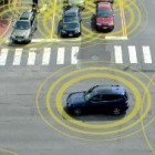 Einbaupflicht gefordert: USA setzen beim vernetzten Fahren auf WLAN
