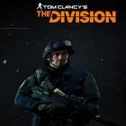 Ubisoft: The Division unterstützt Direct3D-12-Grafikschnittstelle