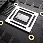 Spielekonsole: AMD erwähnt die Xbox Scorpio auf der Ryzen-Präsentation