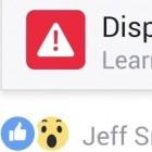 Facebook: Falschmeldungen werden gekennzeichnet - statt gelöscht