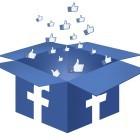 Facebook: Koalition plant gesetzliche Löschpflicht für Fake-News