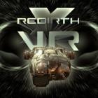Egosoft: VR-Version von Weltraumspiel X Rebirth geplant