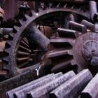 Programmiersprache: Täuschungswettbewerb soll Rust sicherer machen