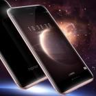 Magic: Honors neues Dual-Kamera-Smartphone gibt Empfehlungen