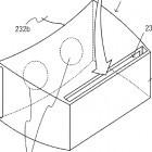 Patentantrag: Nintendos Switch möglicherweise auch VR-kompatibel