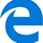 Microsoft: Edge-Browser schaltet Flash schrittweise ab