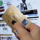 Gesetzesreform: Kartellamt fordert mehr Verbraucherschutz im Netz
