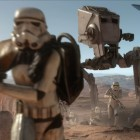 Star Wars: Kampagne für Battlefront 2 bestätigt