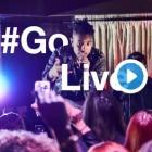 Twitter: Live-Videos sind da und Vine bleibt