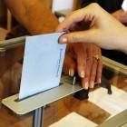 Hackerangriffe: BSI will Wahlmanipulationen bekämpfen