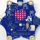 Calliope Mini: Elektronik-Bildungsprojekt sucht Unterstützer