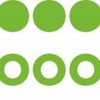 Neuer Anbieter: Goood macht Datenautomatik bei 10-Euro-LTE-Tarif abwählbar