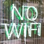 EU-Funkanlagenrichtlinie: Industrieverband warnt vor WLAN-Knappheit