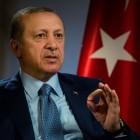 Zensur: Türkische Provider blockieren Tor