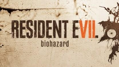 Resident Evil 7 läuft nicht auf alten CPUs.