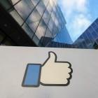 "Soziale Netzwerke: Bitkom warnt vor ""Zensurmonster"" gegen Fake-News"