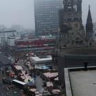 """Safety Check: Warum Facebook sofort vom """"Anschlag in Berlin"""" ausging"""