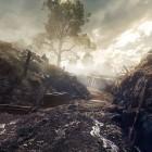 Battlefield 1: Erweiterung mit französischen Soldaten im Anmarsch