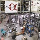 Antimaterie: Forscher untersuchen Lichtspektrum von Antiwasserstoff