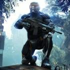 Krise: Crytek trennt sich von fast allen externen Studios