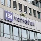 Unternehmen: 1&1 Versatel bietet Gigabit für Frankfurt