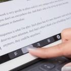 Mac-Sekundärdisplay: Duet Display bringt Touch Bar aufs iPad