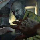 Resident Evil 7 Biohazard angespielt: Horror mit Halbglatze