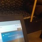 UMTS und LTE: Telekom beginnt Mobilfunkausbau in der Berliner U-Bahn