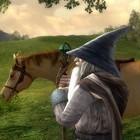 Turbine Inc: Game of Thrones Mobile statt Der Herr der Ringe Online