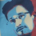 NSA-Ausschuss: BGH stoppt schnelle Abstimmung zu Snowden