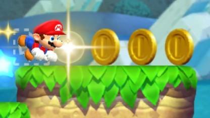 Spieler kritisieren den Onlinezwang bei Super Mario Run.