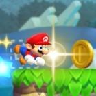 Super Mario Run: 40 Millionen Downloads und nur 2 von 5 Sternen